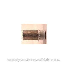 Воздушный фильтр Fleetguard AF25456K