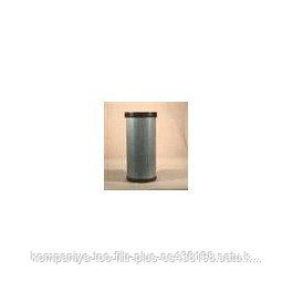 Воздушный фильтр Fleetguard AF25470
