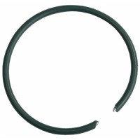 Набор колец для подвязки растений GRINDA, 200 штук