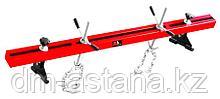 Траверса для двигателей, г/п 500 кг. SPIN 05.084.04