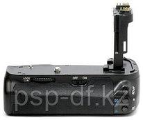 Батарейный блок MeiKe BG-E13 для 6D (дубликат)