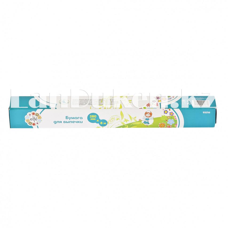 Бумага для выпечки 280 мм х 8 м ELFE 95016 (002)