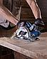 Дисковая пила Bosch GKS 600 Professional (06016A9020), фото 2