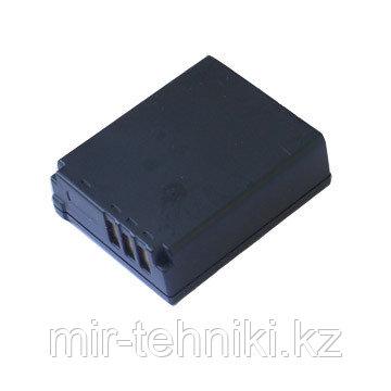 Аккумулятор  DMK CGA-S007E