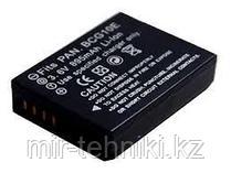 Аккумулятор  DMK DMW BCG10