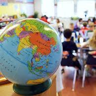 Подготовка к IELTS, TOEFL, магистратуре, ЕНТ (только англ. язык)