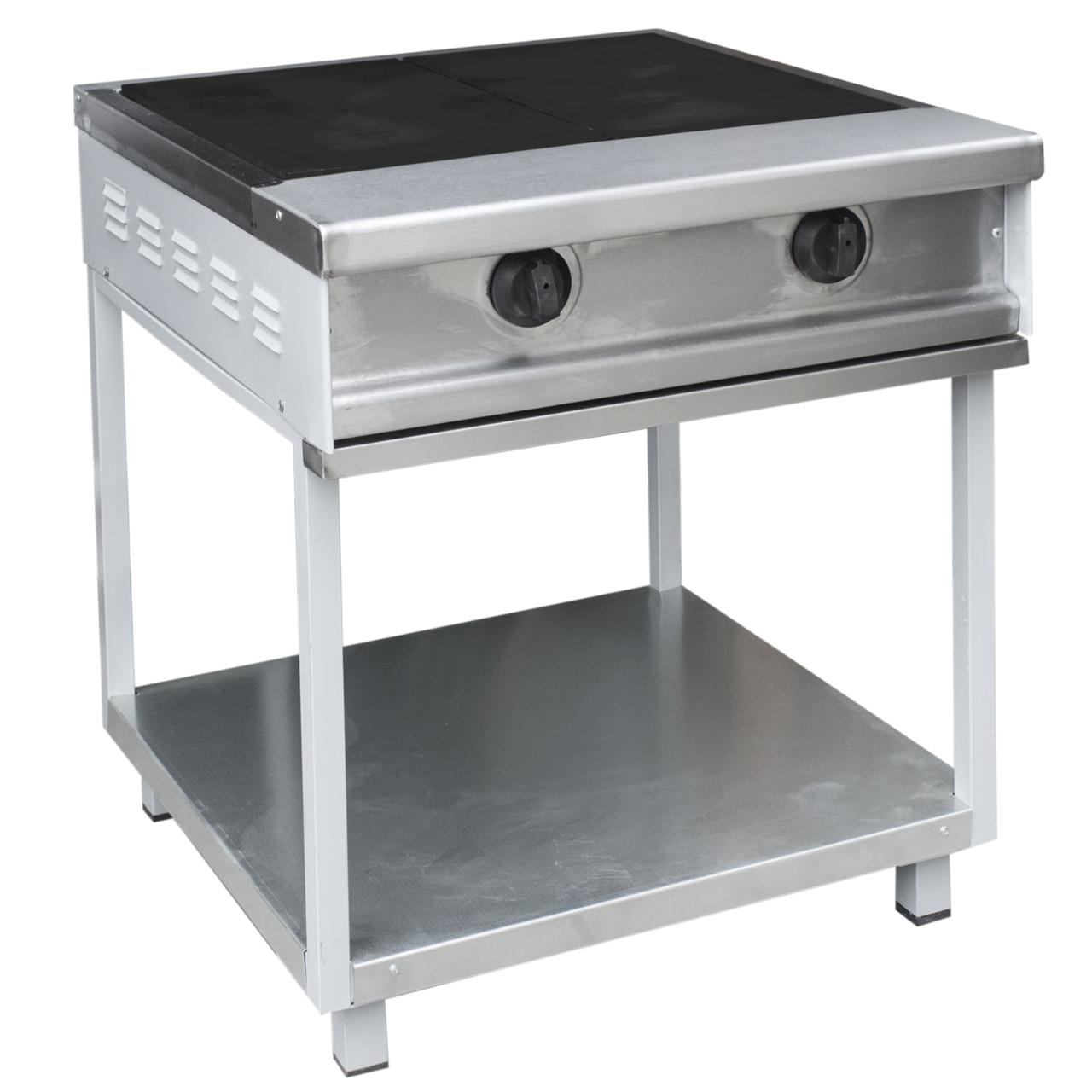 Плита электрическая Пищевые Технологии ПЭП-0,34М