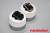 Смарт часы,умные часы,Smart watch Q18, фото 1
