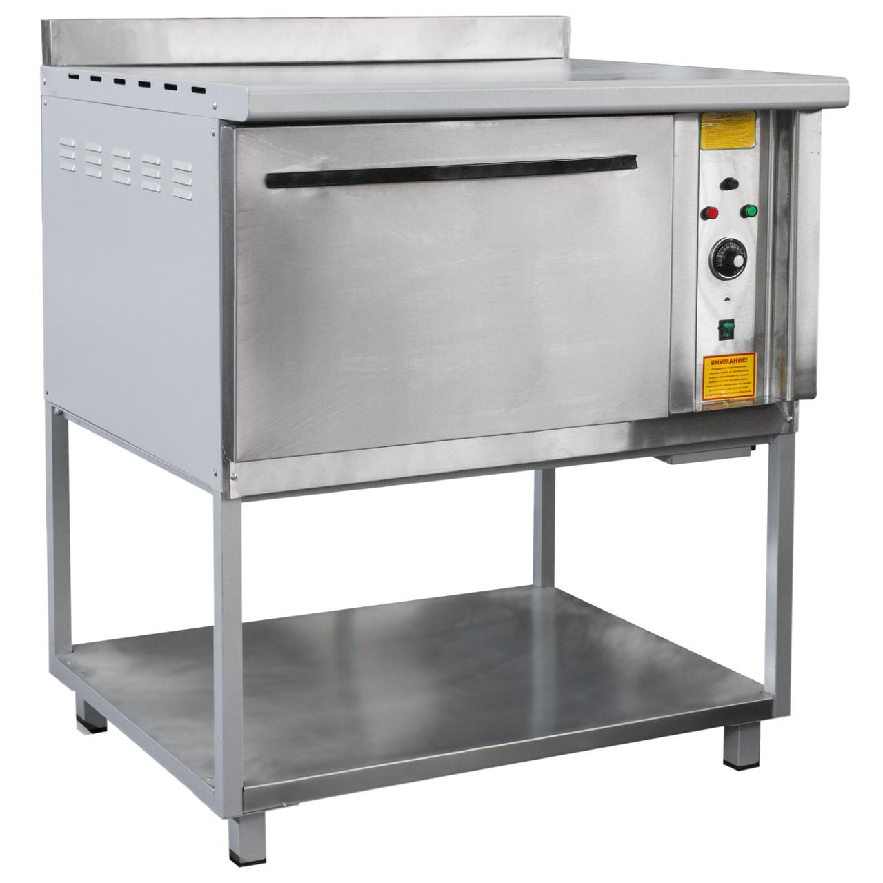 Шкаф жарочный газовый ШЖГ-1