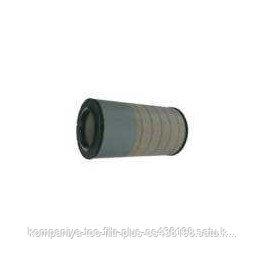 Воздушный фильтр Fleetguard AF25479