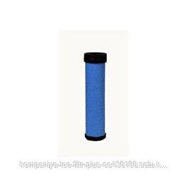 Воздушный фильтр Fleetguard AF25484