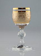 Рюмки для водки Claudia 50мл 6шт. 40149-MD931-50. Алматы