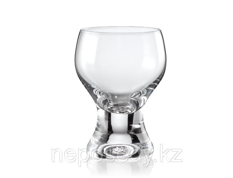 Рюмки для водки Gina 60мл  6шт. 40159--60. Алматы