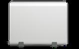 QNAP VS-2108L Сервер IP-видеонаблюдения с 8 каналами для записи видео. Marvell 1,6 ГГц, фото 4