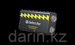Батарейка Крона Defender