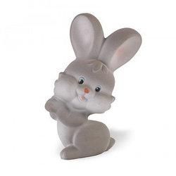Резиновая игрушка Заяц Ерошка