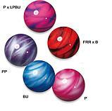 Мяч Sasaki 18,5 см, фото 4