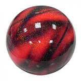 Мяч Sasaki 18,5 см, фото 2