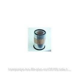 Воздушный фильтр Fleetguard AF25498