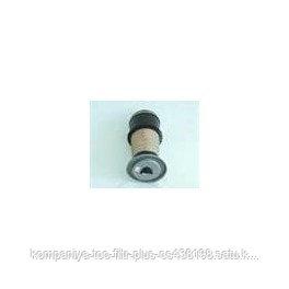Воздушный фильтр Fleetguard AF25502K