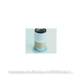 Воздушный фильтр Fleetguard AF25509K