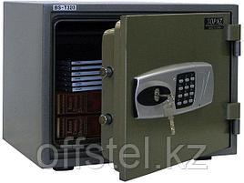 Огнестойкий сейф Topaz BST-310 (BST-320)