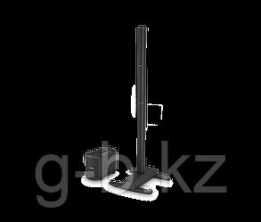 Bose L1 Model II Акустическая система с басовым модулем B1