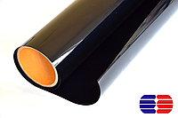 Флекс пленка Черная (OS Flex - 002 Black)