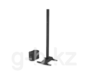 Bose L1 Model 1S Акустическая система с басовым модулем B1