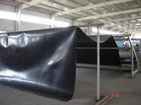 Геомембрана HDPE толщина 4мм