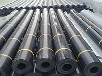 Геомембран LDPE толщина 0,5мм