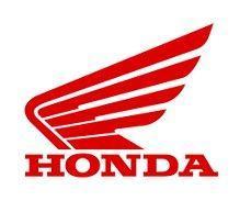 HONDA CR-V '95-01