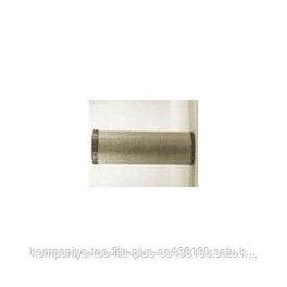 Воздушный фильтр Fleetguard AF25524
