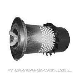 Воздушный фильтр Fleetguard AF25528K