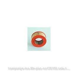 Воздушный фильтр Fleetguard AF25530