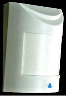PS - 3302 - Извещатель движения инфракрасный
