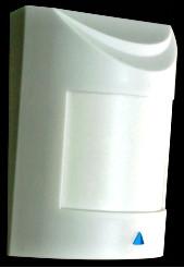 PS - 3302 PET - Извещатель движения инфракрасный