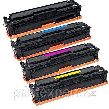 Картридж HP CF 410A Black Euro Print, фото 2