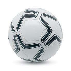 Мяч футбольный, SOCCERINI