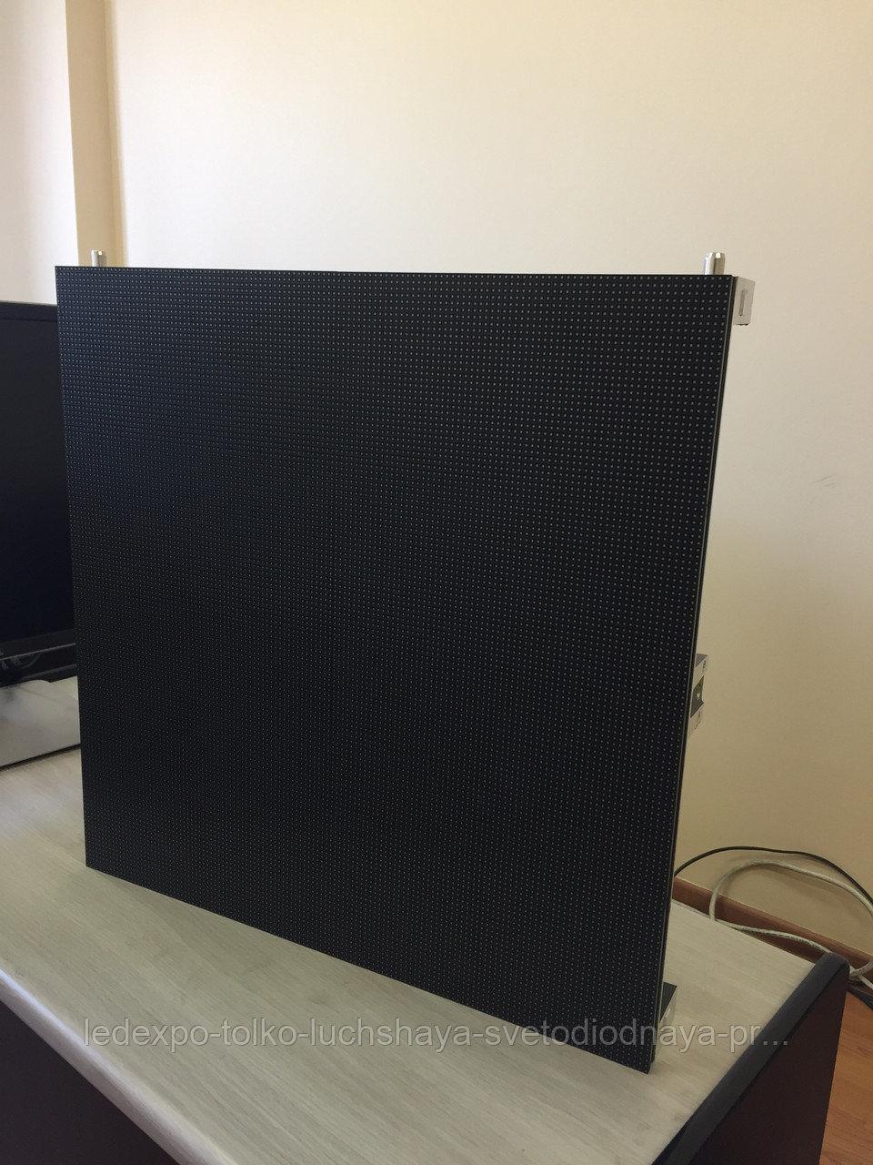 LED экран Р4 (арендный)