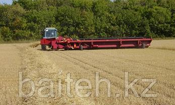 Жатка валковая зерновая ЖВЗ-9,2, фото 2