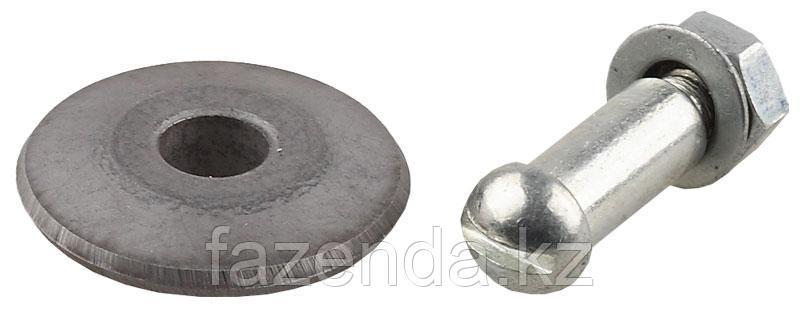 Режущие элементы для плиткорезов