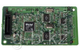 EXP48C-CLID Плата Caller ID /