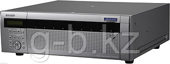 WJ-ND400K/G Cетевой дисковый рекордер /