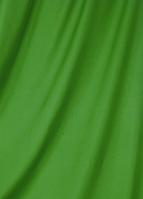 Falcon Eyes BCP-3270 фон зеленый