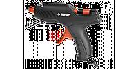 Пистолет термоклеящий Зубр ф8, 20Вт