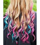 Мелки для волос Hot Huez, фото 2