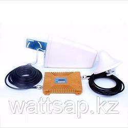 Усилитель сотовой связи 2G/3G (GSM/UMTS)