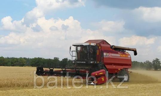 Жатка для зерновых культур ЖЗК, фото 2