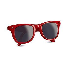 Складные солнцезащитные очки
